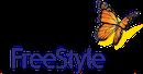 Price Logo 4