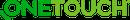 Price Logo 5